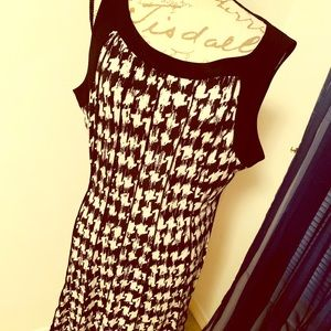 Perceptions New York Dress 👗 XL